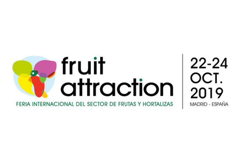 fruit-attraction-2019-696x380